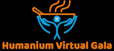 Virtual Gala • Humanium • Nous concrétisons les droits de l'enfant